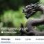 FB Aliexpress grupė