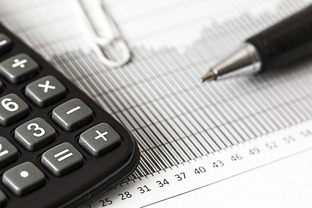 Papildomi mokesčiai (muitas, PVM)
