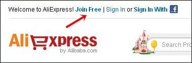 Į Rusiją Aliexpress privalo siųsti tik registruotas siuntas