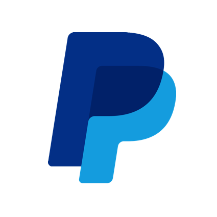 Paypal registracija