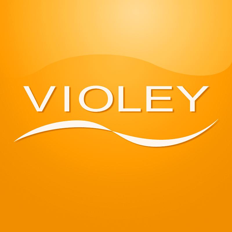 violey.com