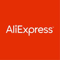 Kaip pirkti iš Aliexpress?