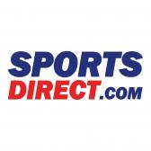 SportsDirect 20% nuolaidos kodas