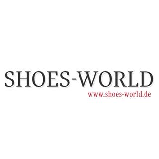 shoes-world.de