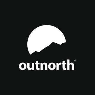 Outnorth.com