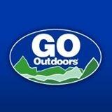 gooutdoors.co.uk