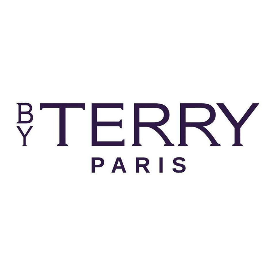 byterry.com