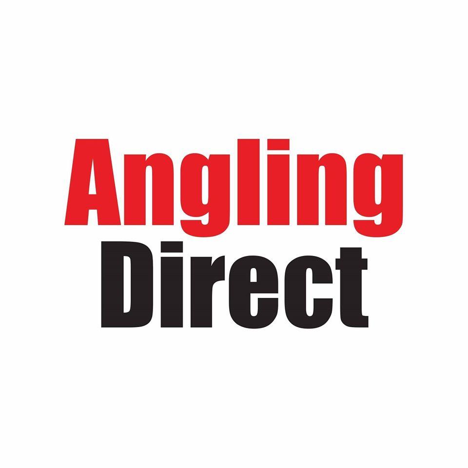 anglingdirect.co.uk