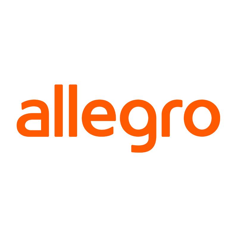 allegro.pl