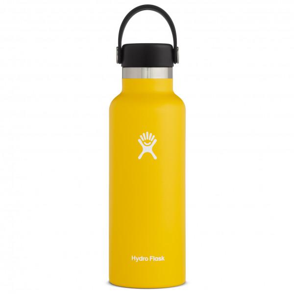 Hydro Flask gertuvė (621 ml)