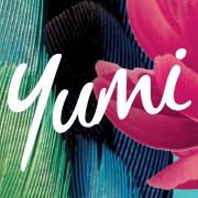 Yumi.co.uk