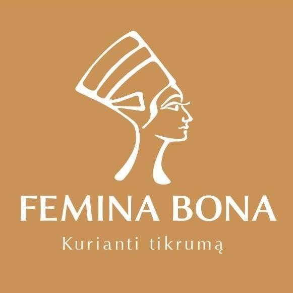 feminabona24.com