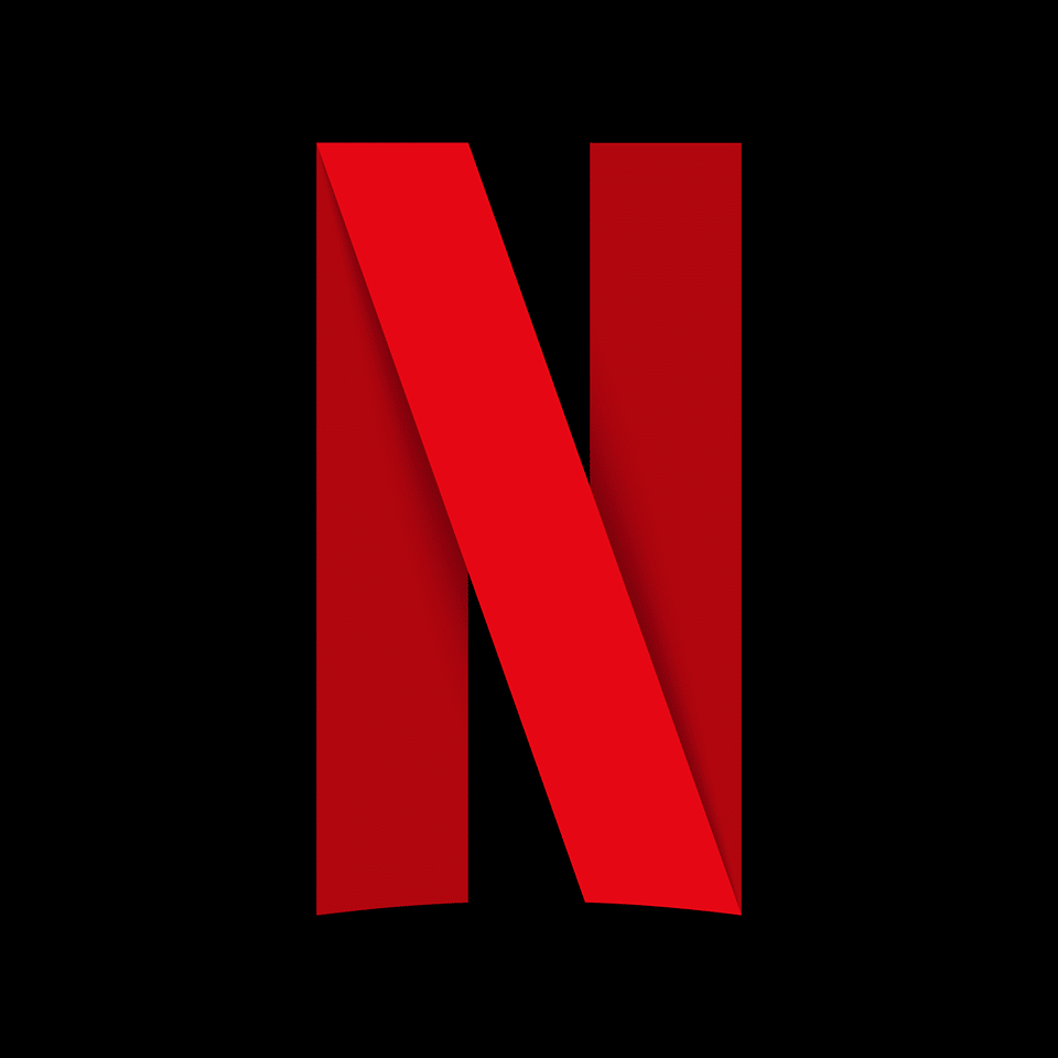 Netflix kaina