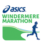 Windermere Marathon
