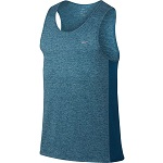 Vested Interest Running vest