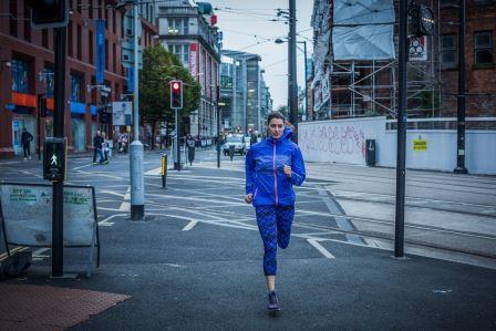 Run wherever