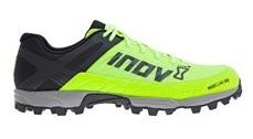 Mudclaw 300 inov-8