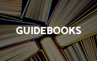 Books - Guidebooks