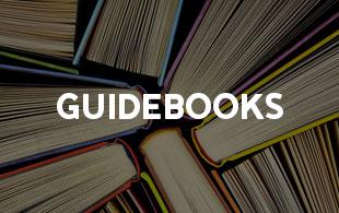 Books - Guidebooks