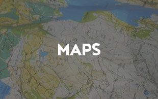 Books - Maps