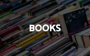 Books - Books