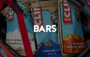 Food and Drink - Bars