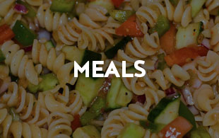 Food and Drink - Meals