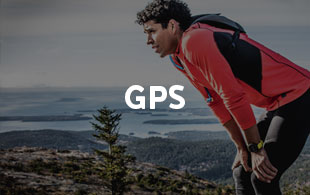 Garmin - GPS