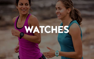Garmin - Watches