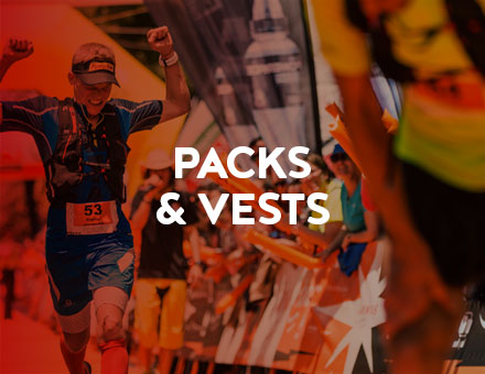 Packs & Vests