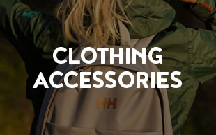 Helly Hansen - Clothing accesories