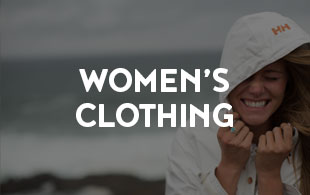 Helly Hansen - Women's clothing