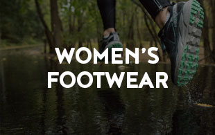 Hoka - Women's Footwear