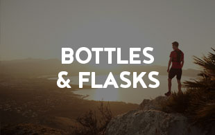 Inov-8 - Bottles & Flasks