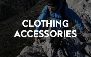 Inov-8 - Clothing Accessories