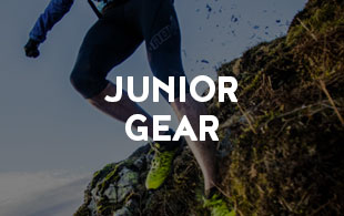 Inov-8 - Junior Gear