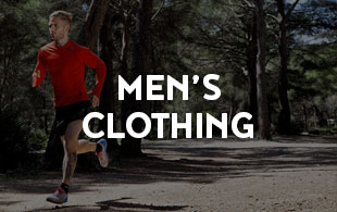 Inov-8 - Men's Clothing