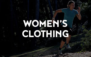 Inov-8  - Women's Clothing