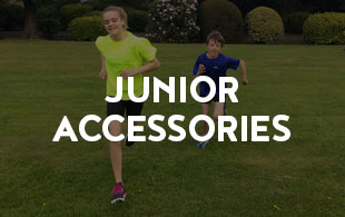 Junior Gear - Junior Accessories