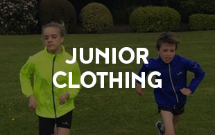 Junior Gear - Junior Clothing