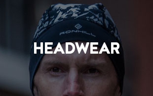 Men's Clothing Accessories - Headwear