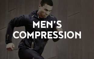 Men's Clothing - Men's Compression