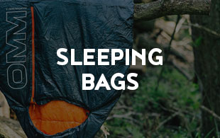 Multi Day - Sleeping Bags