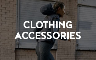 Nike - Clothing Accessories