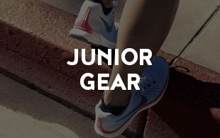 Nike - Junior Gear