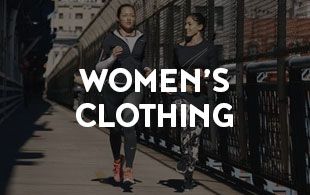 Nike - Women's Clothing