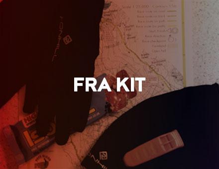 FRA Kit