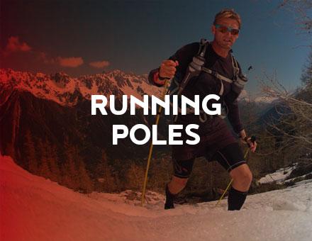 Running Poles