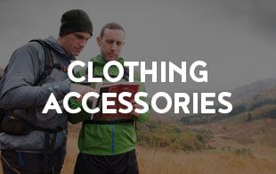 OMM - Clothing Accessories