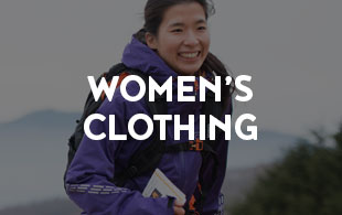 OMM - Women's Clothing
